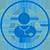 دانلود کتاب کمکهای اولیه و مراقبت های پزشکی